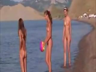 Chicas Rusas Bellas