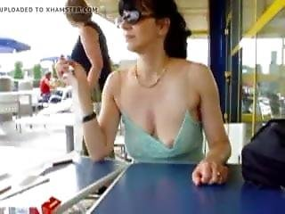 I D Love To Suck On Those Tits