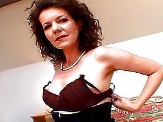 Naughty photos of torrie wilson