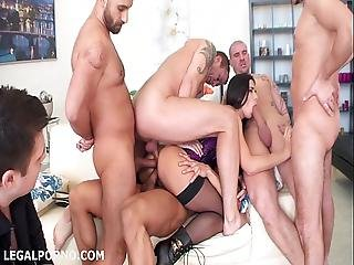 Inside Mira Cuckold. First Tap Ball Dap Dp Dvp A Gapes Multiple Swallow. Discover The Cuckold Ph