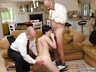 Julia-old Woman Young Girl Hot Piss Mom Hardcore Fuck First Time