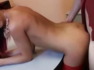 Geiler Tiefer Anal Buero Fick Snapchat - Amysexxa