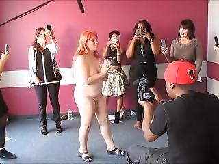 Ladonna Allison Webslut Video