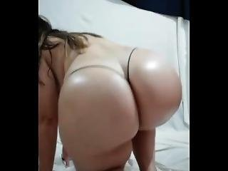 Sex Perfect Body A Gorgeous Ass And Tits Milk