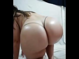 3D hentai shemale porno