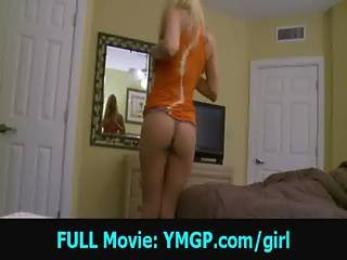 03-i Know That Girl - Sexy Exgirlfiends-iktg Alexia Natalie-sd169 Clip0