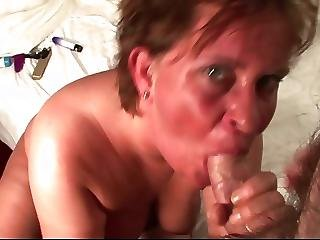 Amateur, Casting, Dutch, Facial, Mature, Orgasm