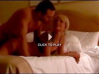 Paris Hilton Porn Video