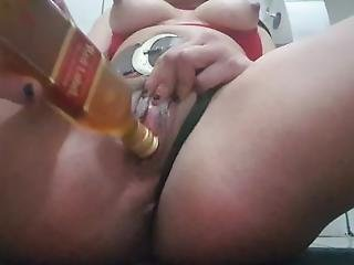 Pepina Mete Botella In Ass And Pussy Amateur Video Xxx