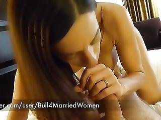 Cheating Wives Suck My Cock