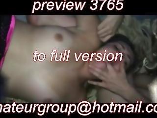 amateur, gangbang, orgie, trio