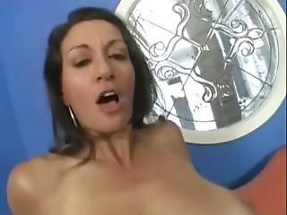 Madre E Hija A Cual Mas Puta
