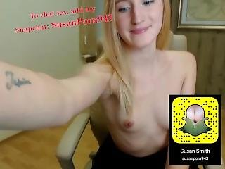 Here Is A Busty Step Mom