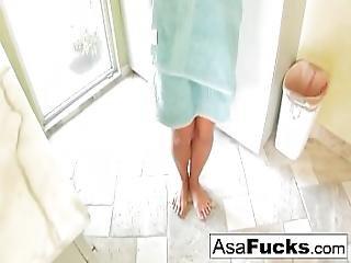 Aa29and68-asaakira