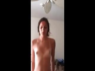 Cheating Couple Having Sex On Cam