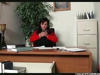 tuhma opettaja porno video