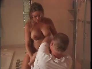 Keri Windsor Sexual Boundaries 3