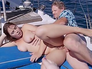 Boot Sex Filme 18qt Sex Tube