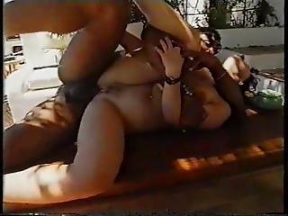 Sexual Tornado 1997 Vhs Rip