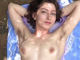 ingyenes fekete tranny pornó filmek