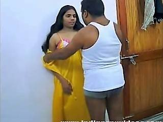 Excellent Mallu aunty prostitutes nude opinion