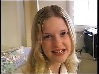 Hannah Harper Dirty Debutantes