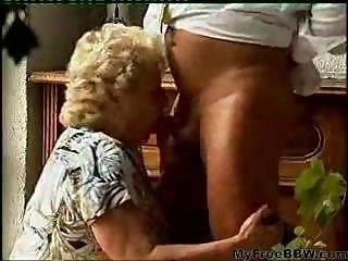 This Bbw Gran Enjoys A Good Romp With An Older Guy Bbw Fat Bbbw Sbbw Bbws Bbw Porn Plumper Fluffy Cu