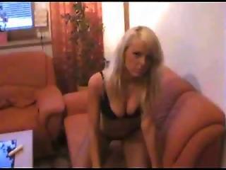 Video 870