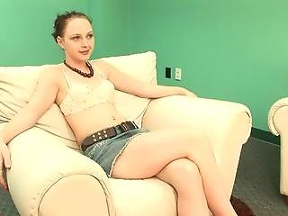 Casting couch cuties 37 scene 3 6