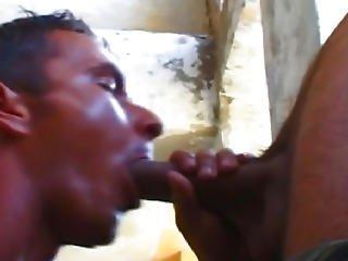 肛門の, 大きなコック, フェラチオ, バット, Buttfuck, 精液をショット, ファッキング, ゲイ, 軍用の, セックス, 礼拝