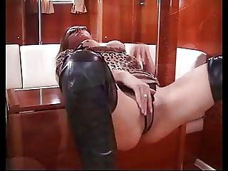 Amateur, Ass, Ass Lick, Blowjob, Boat, Boots, Car, Deepthroat, Lick, Milf