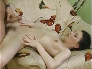 German Hungary Sex