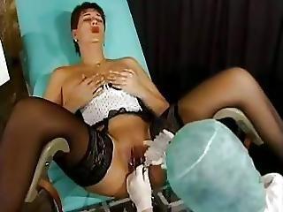 Frree anal sex