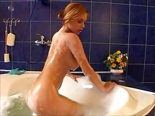 Lenka Gaborova Solo - A Czech Worth Checking Out