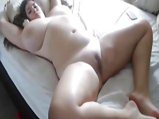 Sexy Wife Fucked