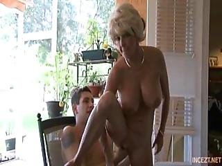 2:45, yes. Play Naughty allie blow job video want have sex with