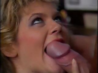 1988 Classic - Ginger Lynn The Movie (full Movie)