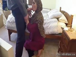 Amateur Sex Swing No Money, No Problem