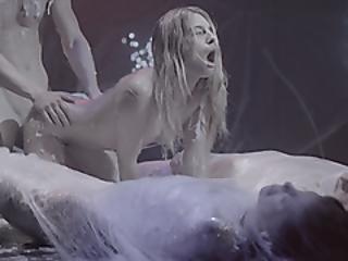 Μουνί κλάνει πορνό βίντεο