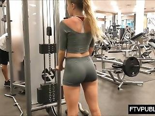 Well. The Gym sex workout porn necessary words