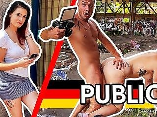 Basen gwiazda porno seks