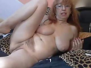 danskpono piger har sex