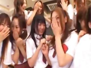 Beautiful Japanese Schoolgirls Exploring On Asianbabegirl Us Mp4