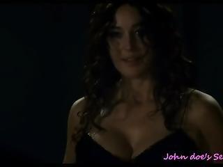 Monica Bellucci - Sexy Compilation
