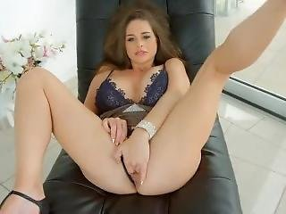 Destroy That Milf - Cathy Heaven
