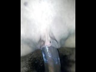 Amatorski, Kociak, śmietanka, Sperma Wewnątrz, Wytrysk, Hardcore