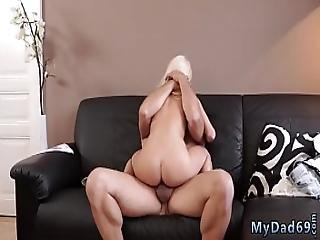 Daddy Companion S Daughter Amateur Horny Ash-blonde Wants To Try