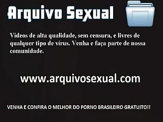 Loira Perfeita Seduzindo Com Seu Corpinho - Www.arquivosexual.com
