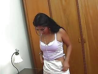 Argentina, Femdom, Sex, Strapon, Toys
