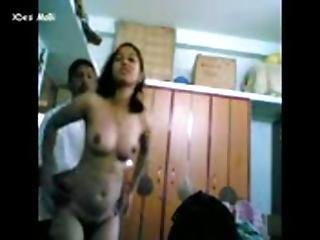 Xxx tube teen porn